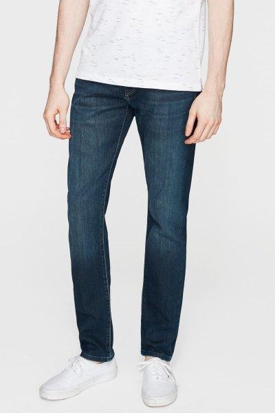 Mavi Erkek Marcus Used Cool Mavi Premium Jean Pantolon 0035128946