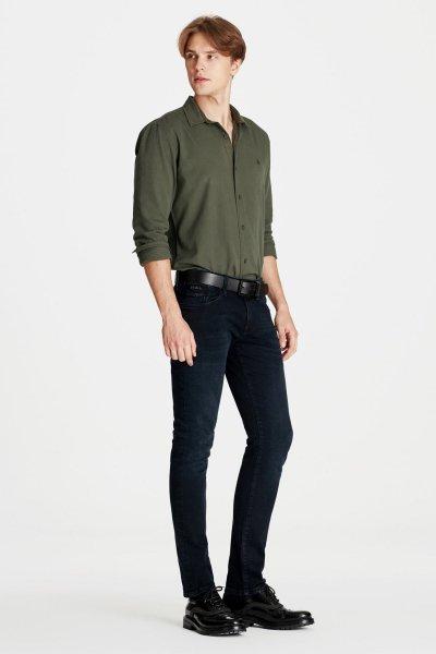 Mavi Marcus Jeans 0035129369