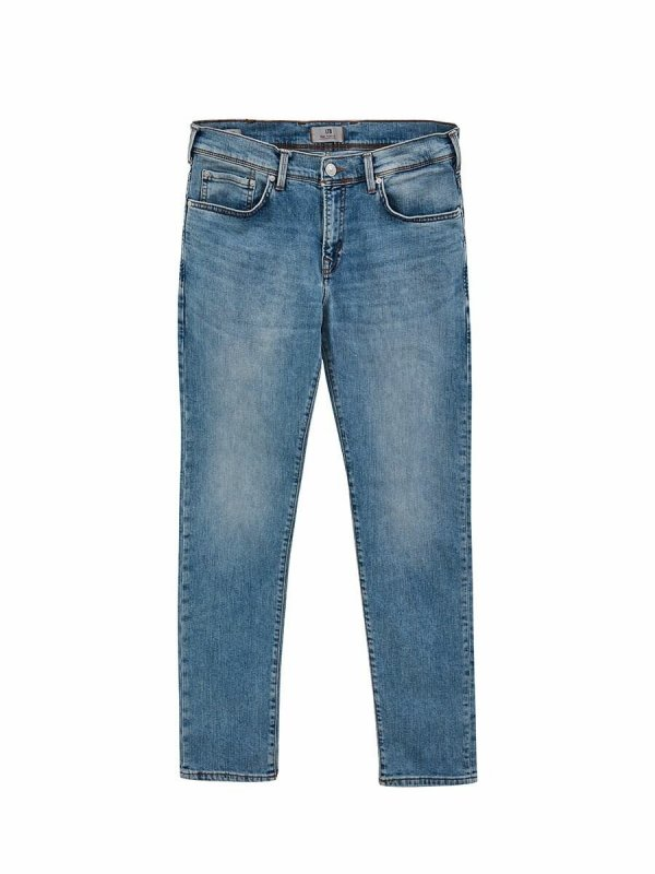 Dıego Graıns Jeans 01009502601468053074