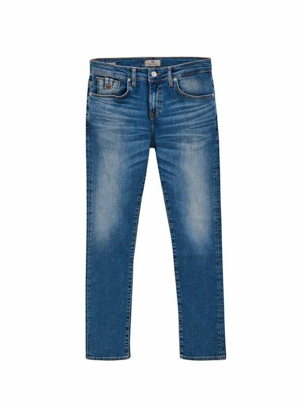Joshua Celosıa Jeans 01009507591468253079