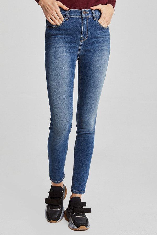 Ltb Tanya X Tread Jeans 01009510301468550903