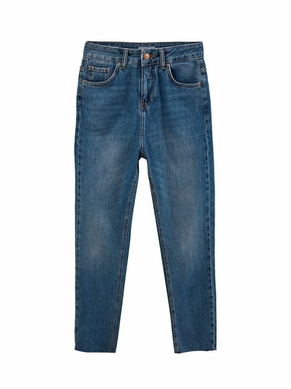 Lavına Everly Jeans 01009511191406753033