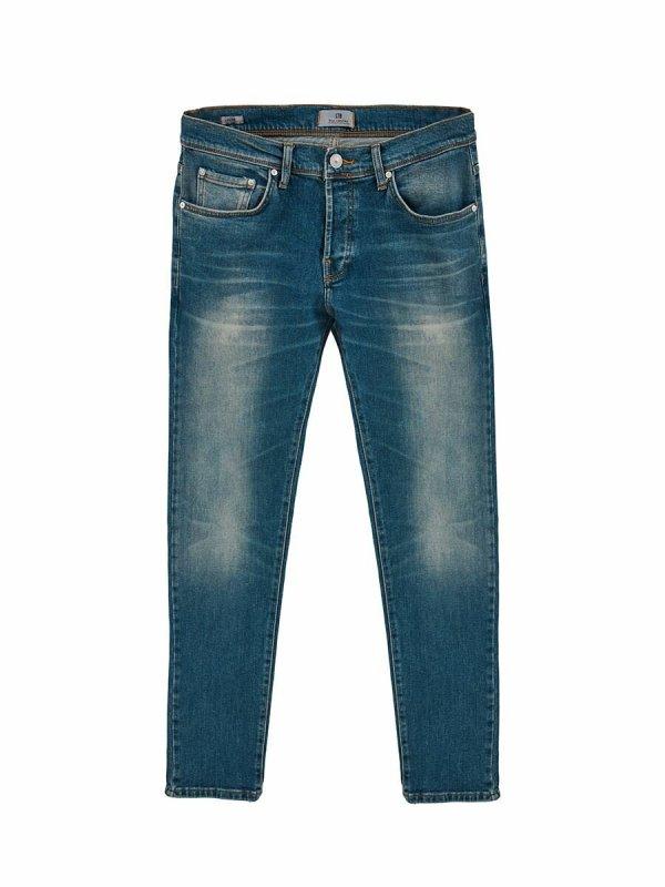 Lawrıe Sword Jeans 01009512171489853095