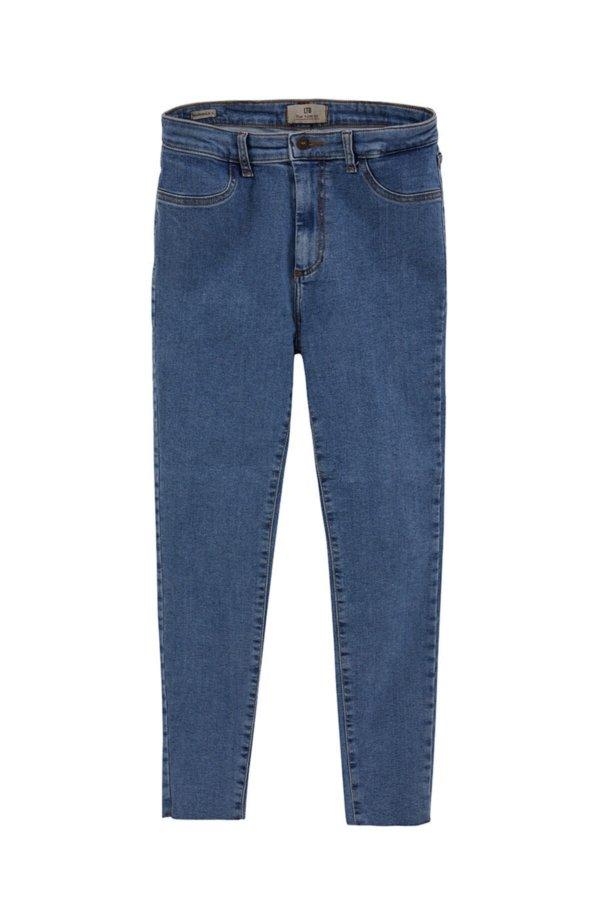 Marınella X Miles Jeans 01009514371447453036