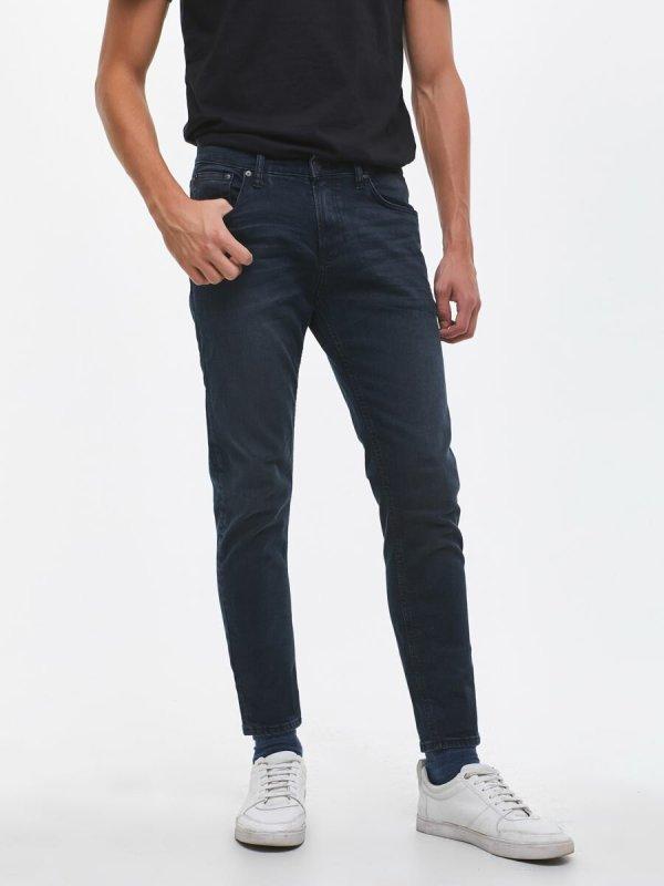 Smarty Y Dynamıta Jeans 01009514541445251780