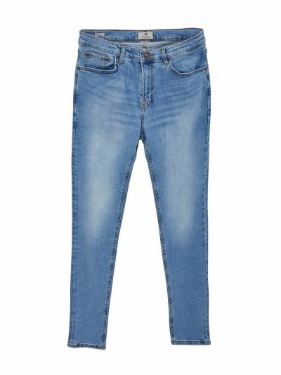 Smarty Y Ryder Jeans 01009514541448253030
