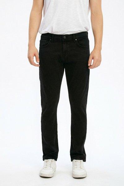 Ltb Louıs Y Cracked Jeans 01009514551443952052