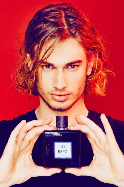 Ltb Erkek Parfüm  Rafo