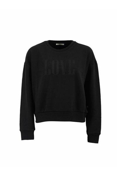 Hocıte Sweatshirt 0112181021608200000