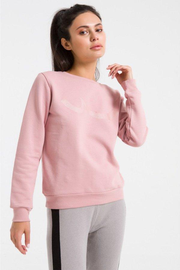 Dıfodı Sweatshirt 0112181203612730000