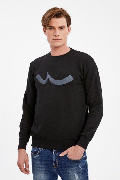 Danısay Sweatshirt 0112186164612780000