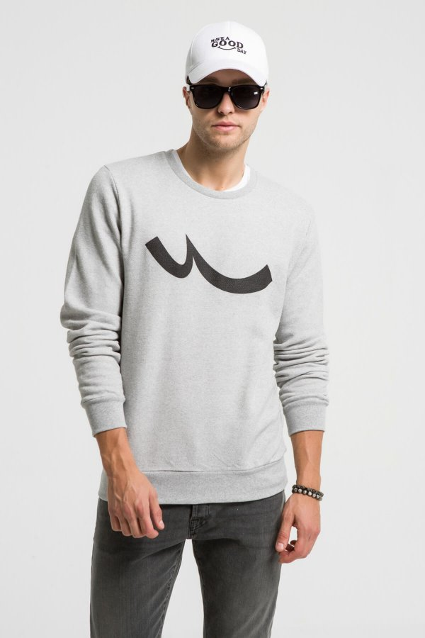 Danısay Ltb Logo Sweatshirt 0112286164613880000