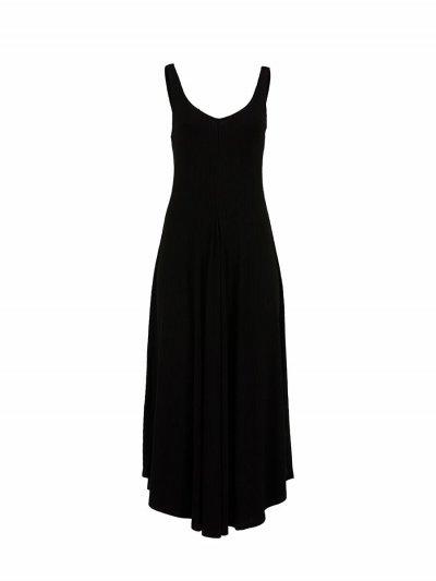 Palora Elbise 012218301761950000