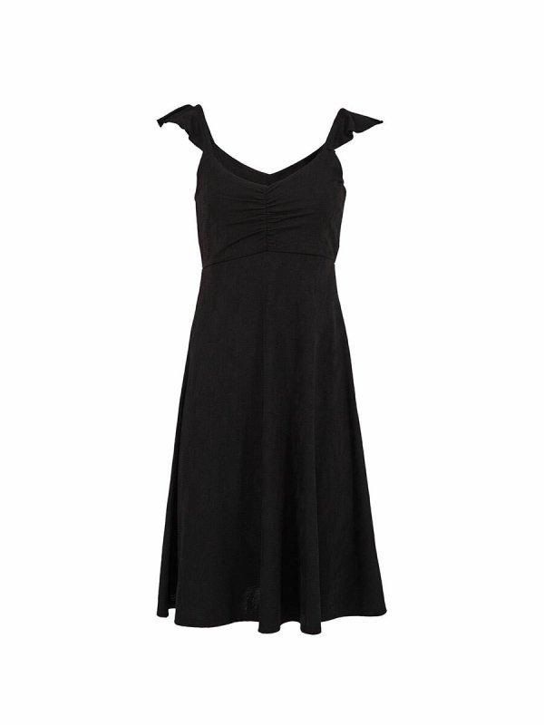 Segada Elbise 0122183022602510000