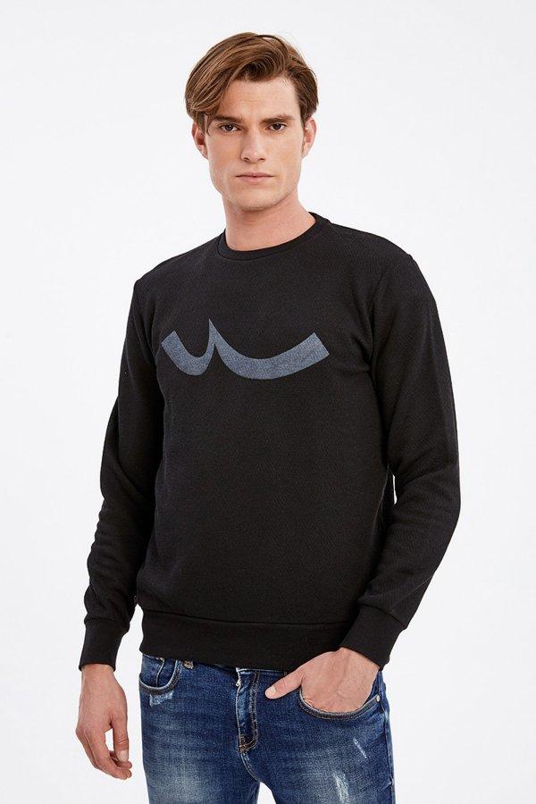 Danısay Sweatshirt 0122186164613000000