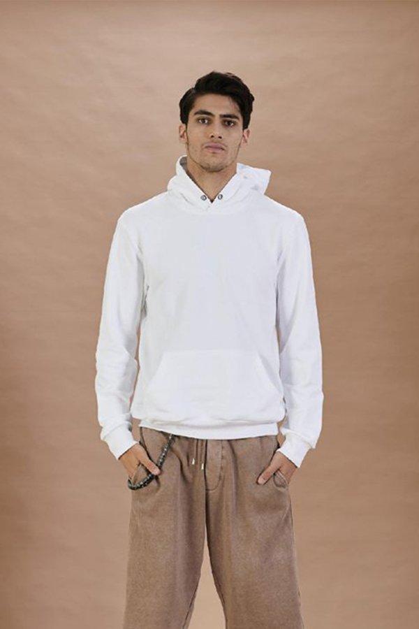 Nakıso Sweatshirt 0122186503612550000
