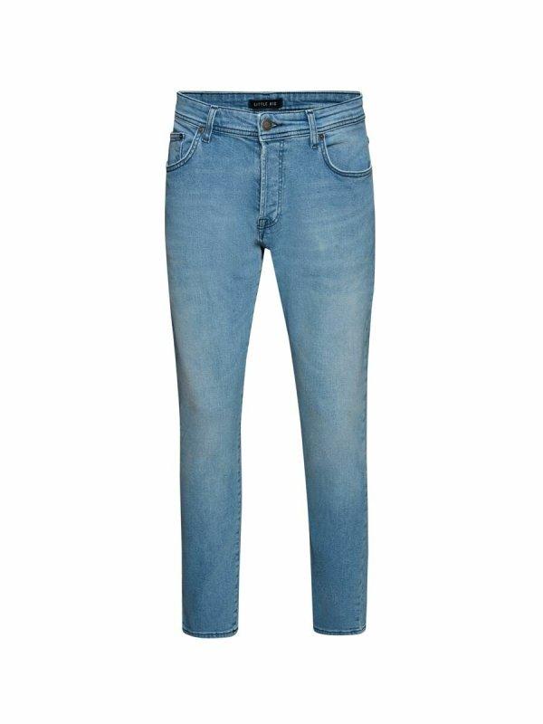 Hammond Adrıel Jeans 05009508011492353536