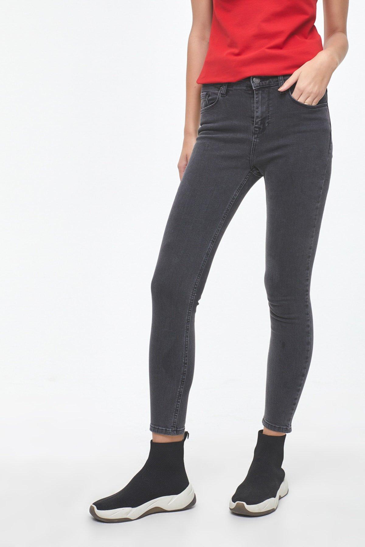 https://resim.oddamoda.com/05009513981457552019/xlirielw/arina-x-liriel-jeans-05009513981457552019-10770-8407.jpg