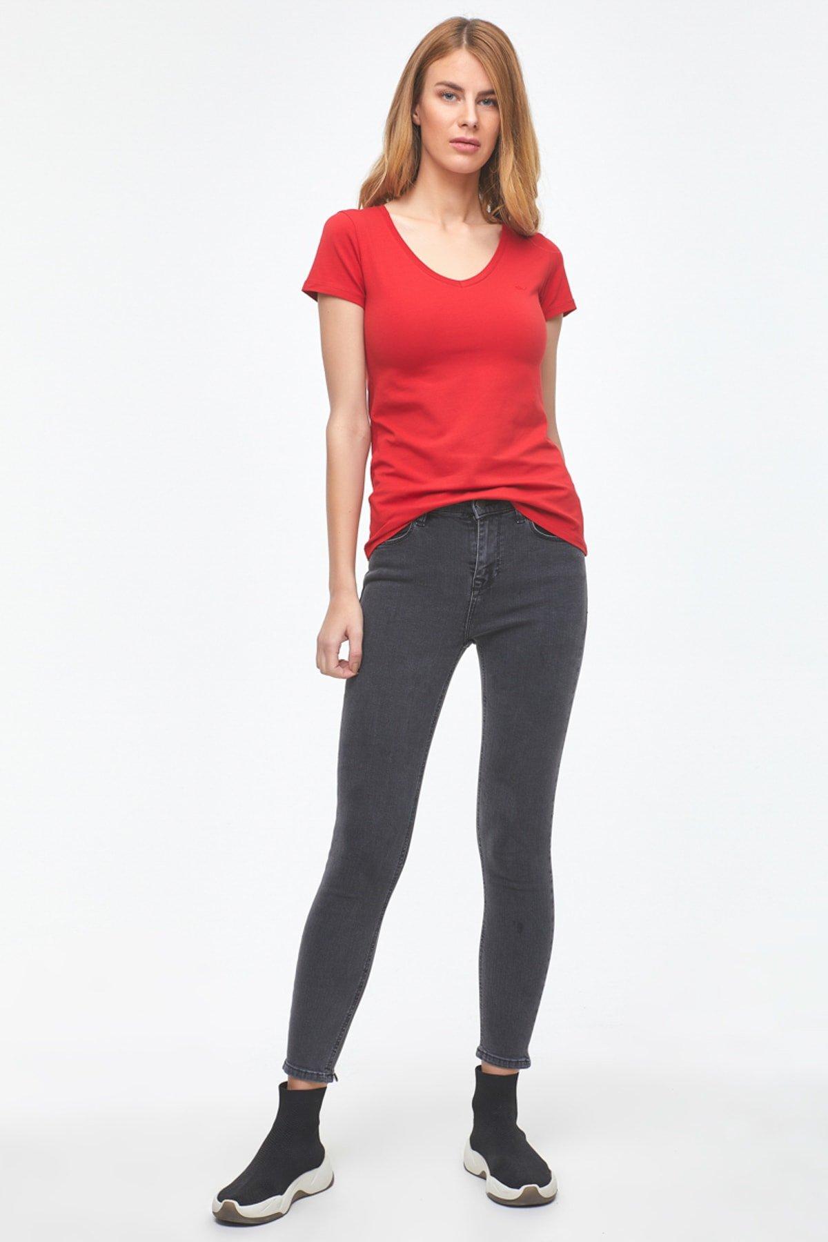 Arına X Lırıel Jeans 05009513981457552019