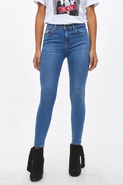 Arıana X Dısplay Super Skinny Jeans 05009513981471652386