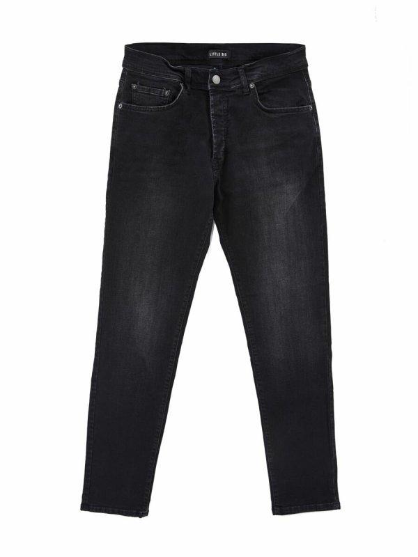 Lumıs Y Mınzy Jeans 05009514611491152666