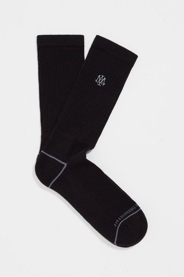 Mavi Erkek  Çorap Siyah 090326-20933