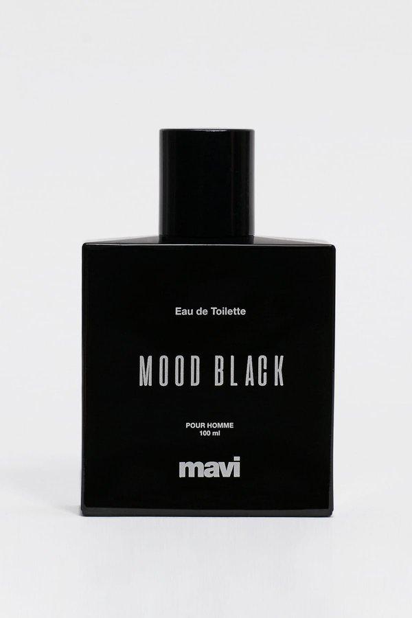 Parfüm Mood Black