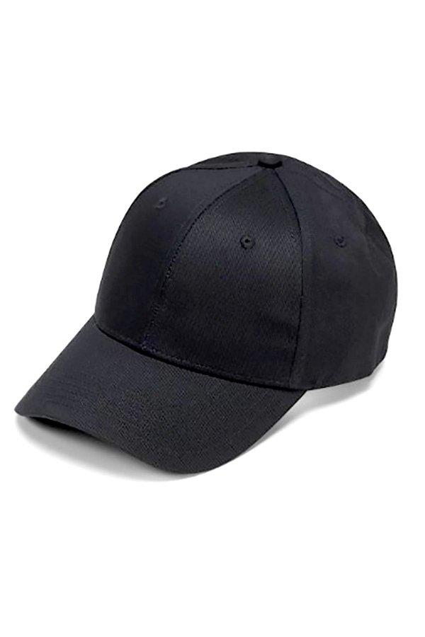 Jacbasıc Şapka 12133259