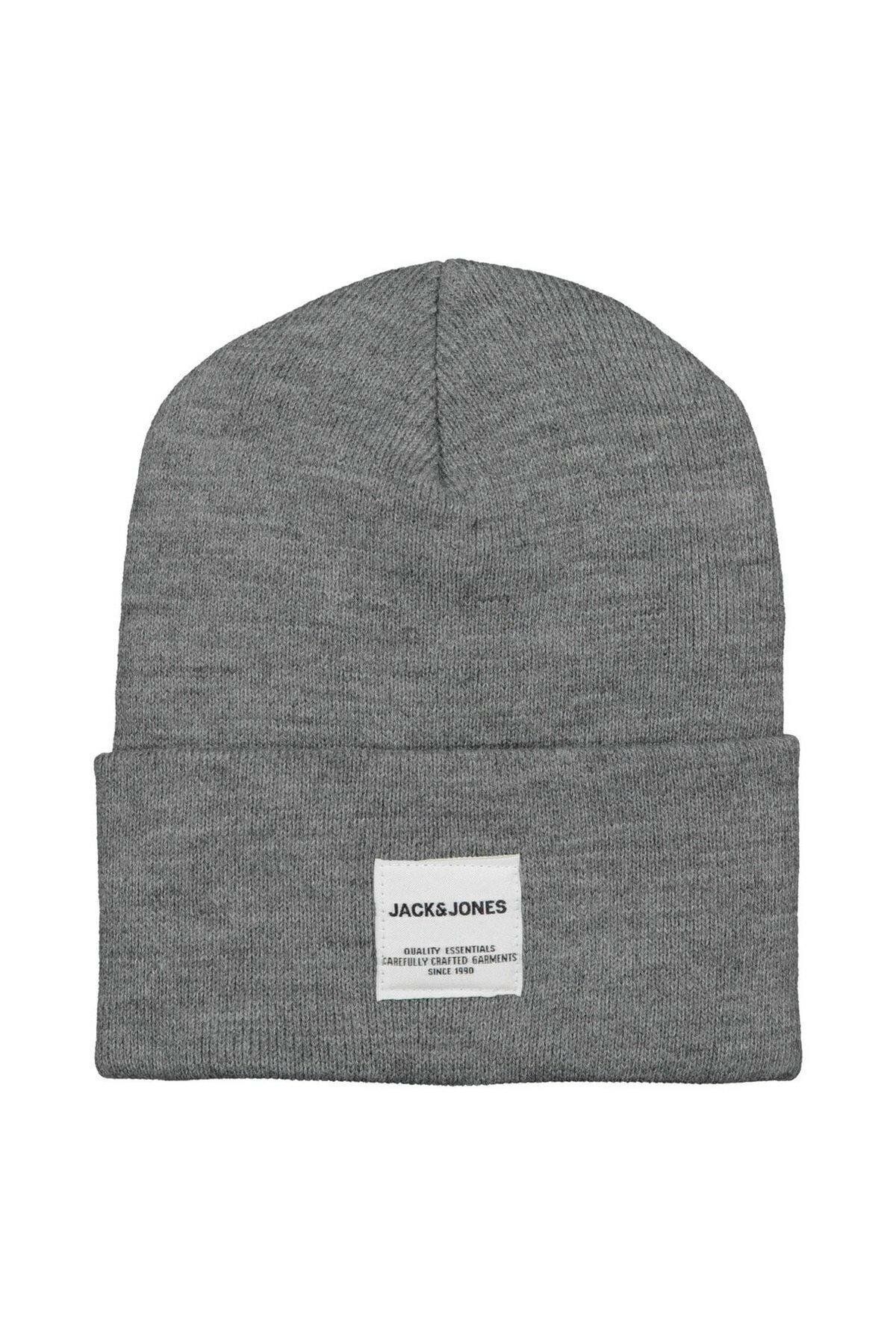 https://resim.oddamoda.com/12150627greymelange/greymelan/jack-jones-erkek-bere-jaclong-knit-beanie-12150627-017db828a073.jpg