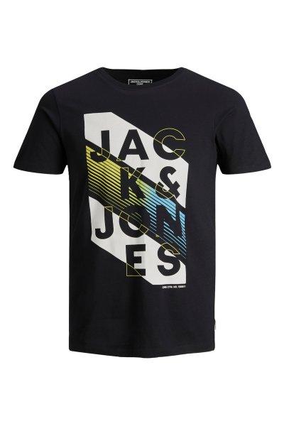 Jack Jones Jcosoul Tişört 12174368