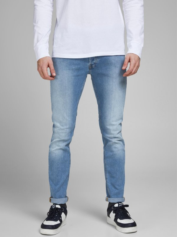 Jjıglenn Jjorıgınal 032 Jeans 12182966