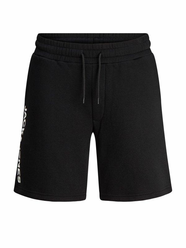 Jjısıde Soft Sweat Shorts 12186462