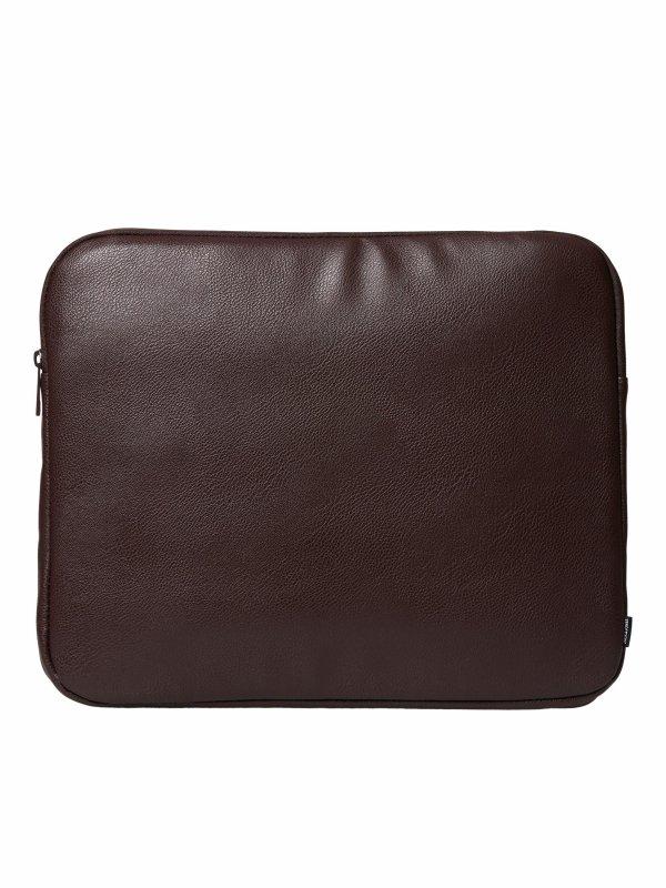 Jacsıren 15 Inch Laptop Çantası 12190574