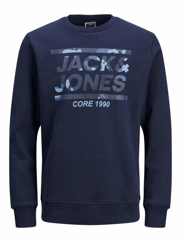 Jcomıko Baskılı Sweatshirt 12197418