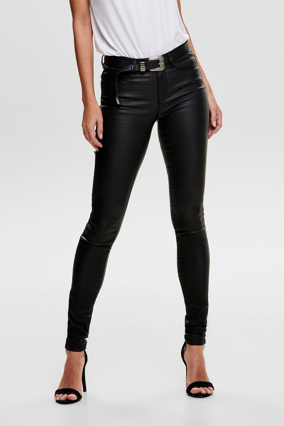 https://resim.oddamoda.com/15151791/black/only-onlanne-kaplama-pantolon-15151791-52060-6190.jpg