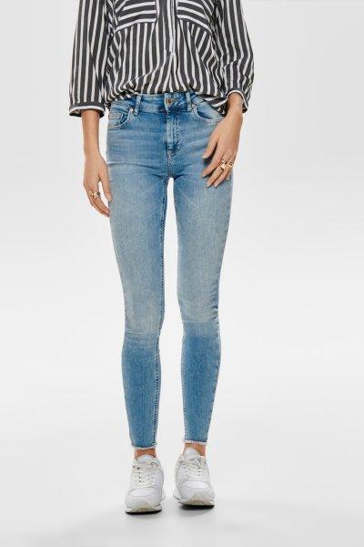 Only Blush Lıfe Rea 306 Jeans 15164319
