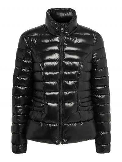 ONLEMMY QUILTED JACKET OTW
