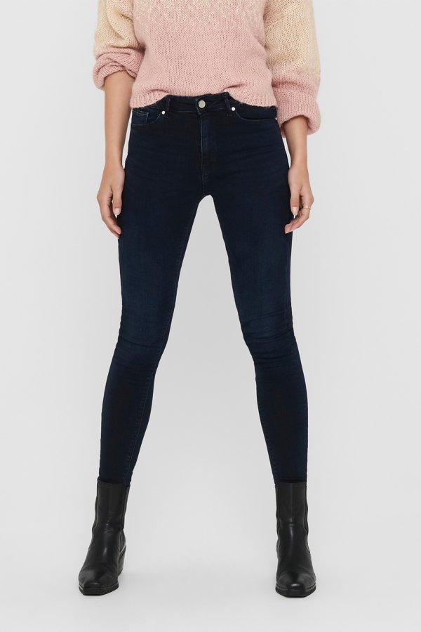 Onlpaola Yüksek Bel Jeans 15209848