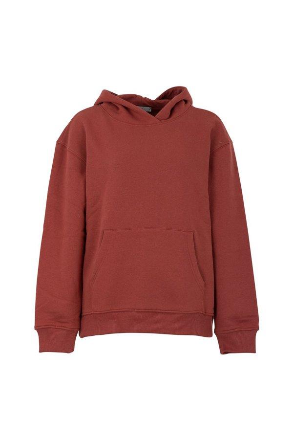 Pgtrym Sweatshirt 15212484