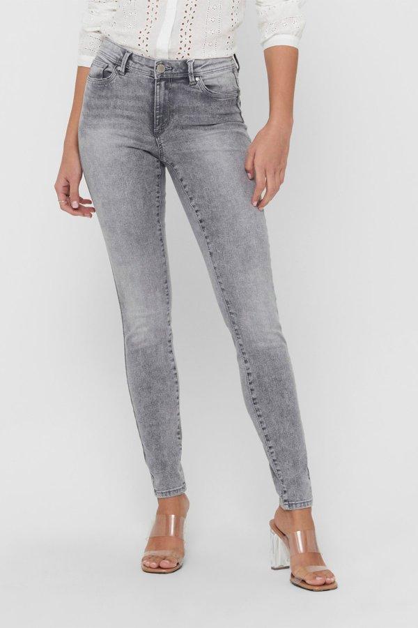 Onlwauw Jeans 15223167