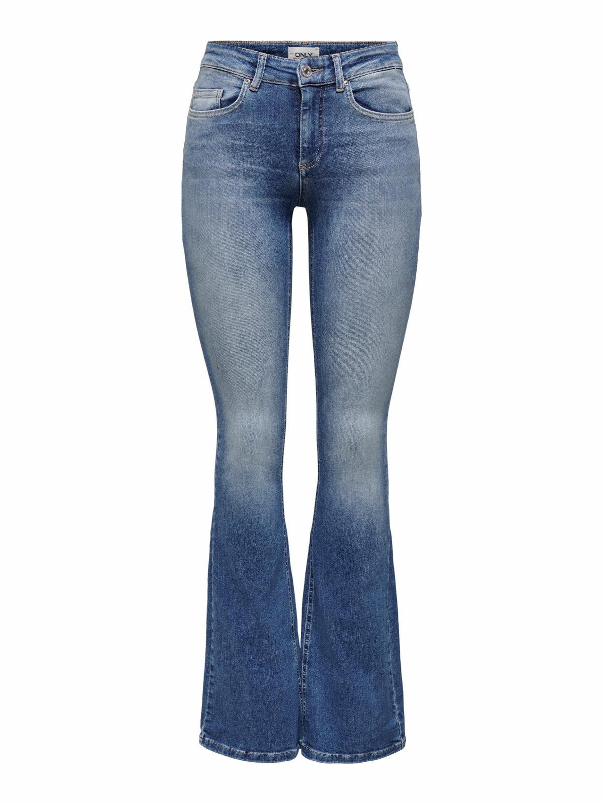 https://resim.oddamoda.com/15223514/mediumblu/onlblush-bol-paca-jeans-15223514-012ebd23ecce.jpg