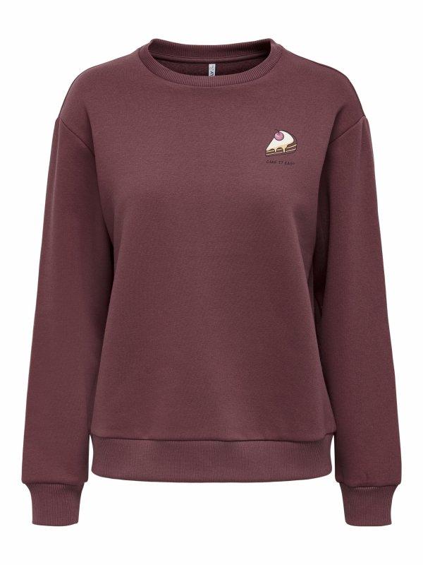 Onlsnack Sweatshirt 15240750