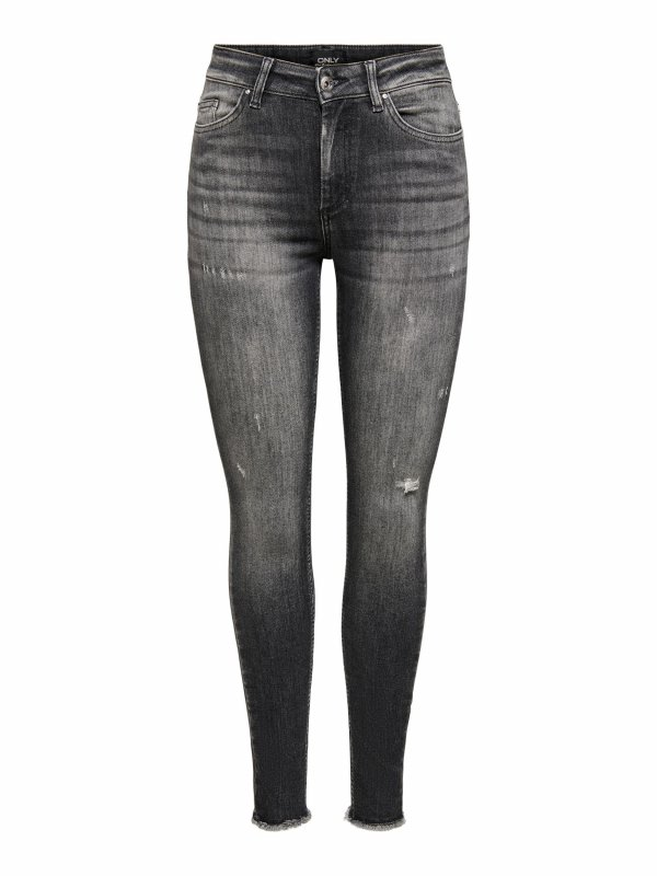 Onlblush Life Jeans 15244759