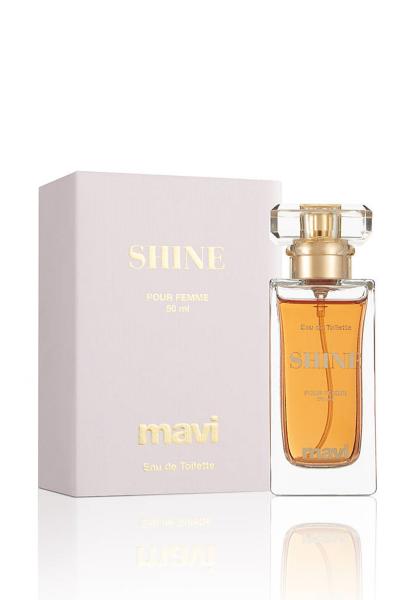 Shıne Parfum
