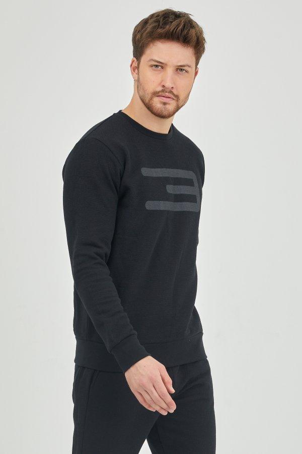 Tech&tech Artemis Sweatshirt 6164