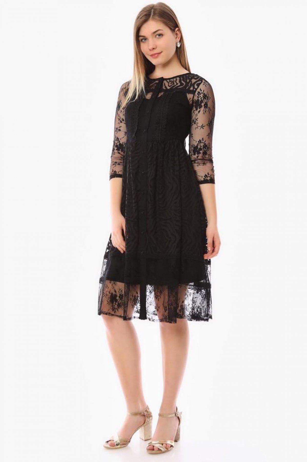 https://resim.oddamoda.com/p003592/siyah/machek-kadin-elbise-5404-54845-4363.jpg