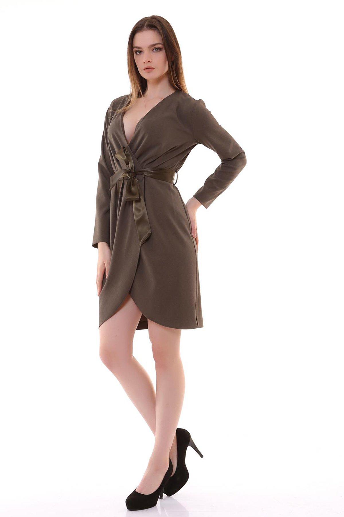 Machek Kadın  Elbise 5452