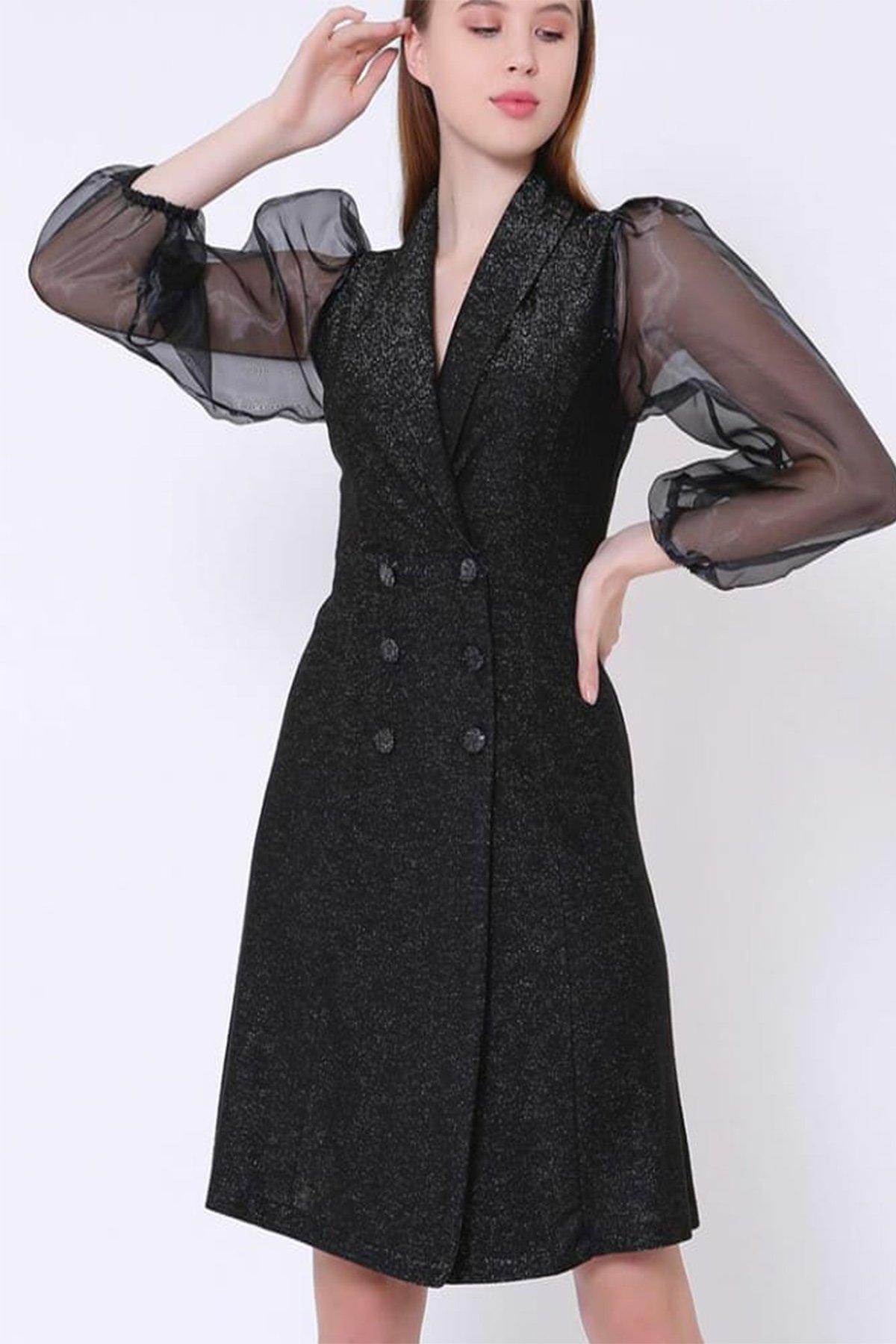 https://resim.oddamoda.com/p004005/siyah/machek-kadin-elbise-5481-80301-6219.jpg