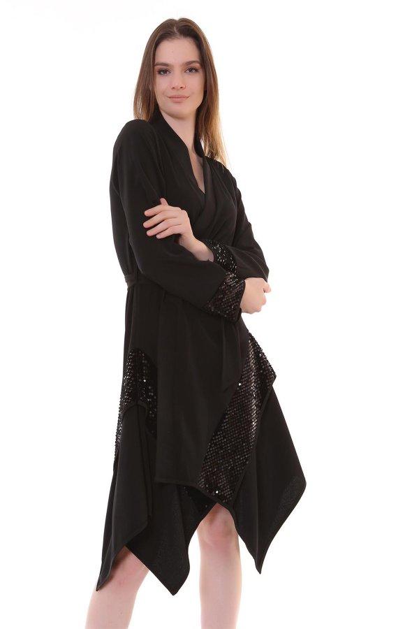 Machek Kadın  Elbise 6121